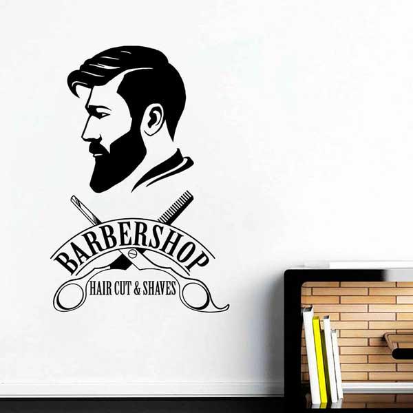 vinilo-barberia